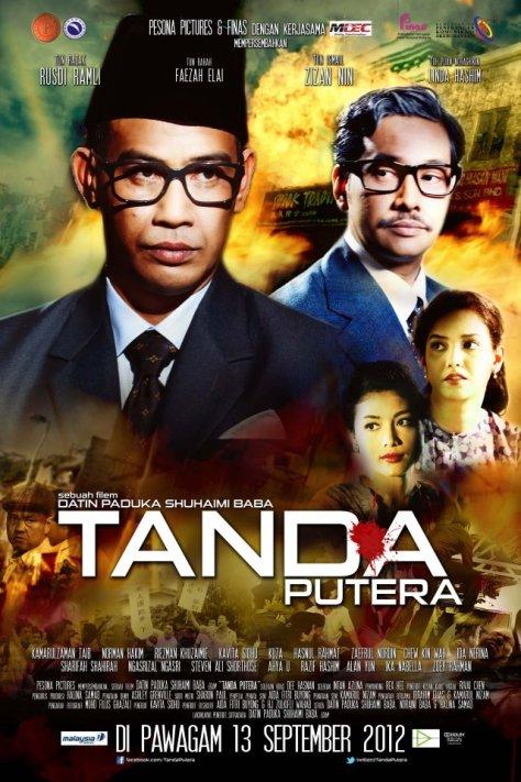 Poster_Filem-Tanda_Putera